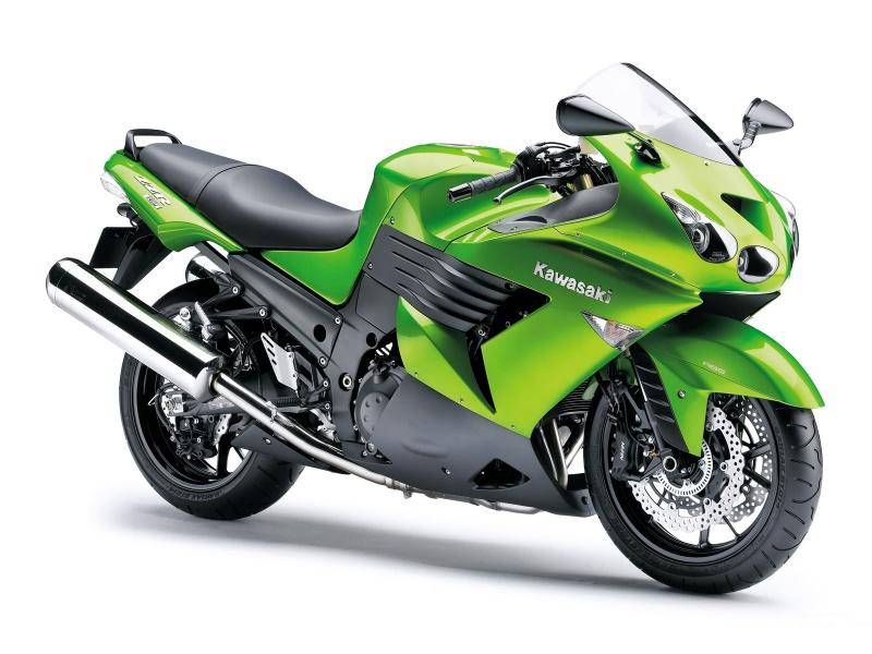 Kawasaki ZZR 1400  - Page 2 879329kawasakizzr1400200905