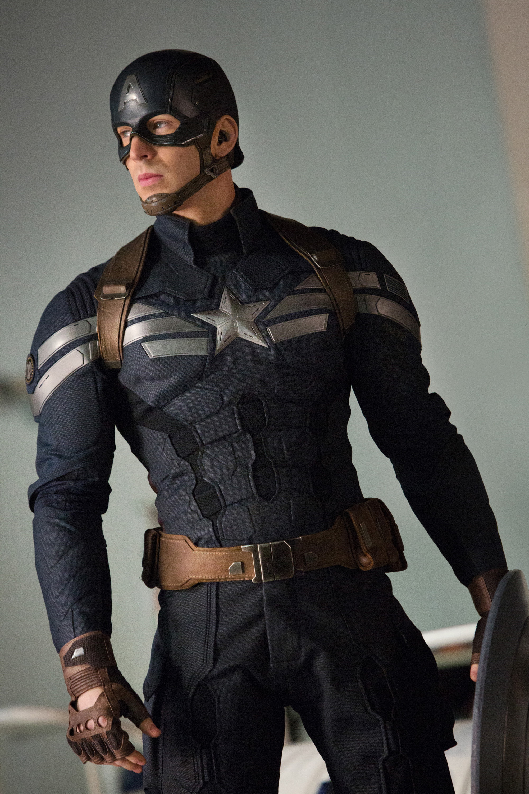 Captain America : The Winter Soldier 879516Still08