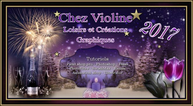 Chez Violine - Forum de Loisirs et Créations Graphiques - Page 3 879585BanFofo2017
