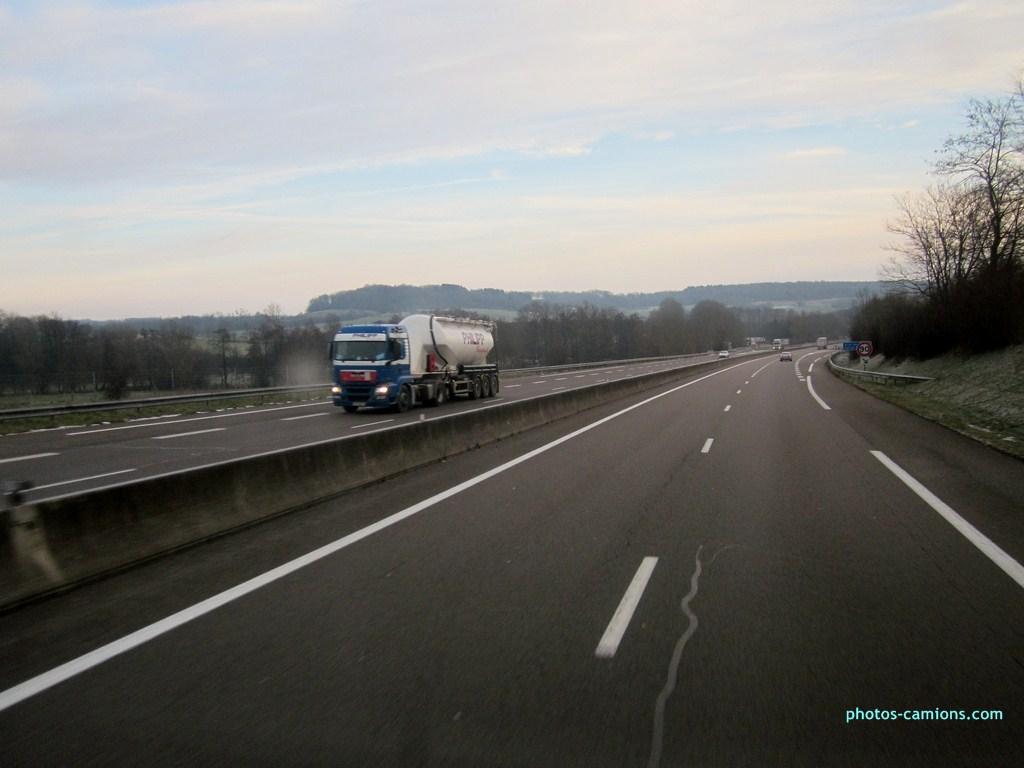 Philipp (Montbronn, 57) 879778photoscamions14XII12111Copier