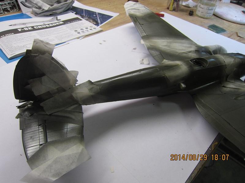 He 111 H 6 879958IMG1956Copier