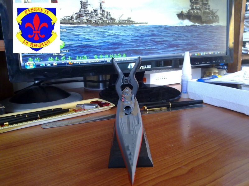 sous marin I-400 880518161020111672L