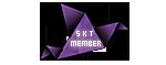 SKT Team Member
