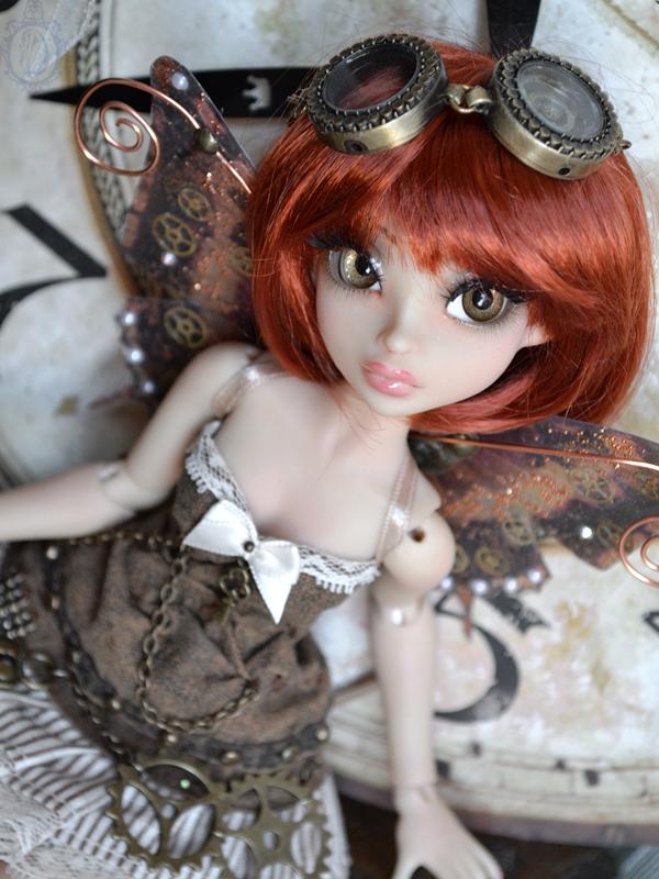 † Mystic Dolls † - A vérouiller, merci ^^ - Page 63 880737AriaSteampunk04