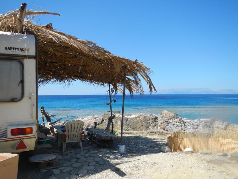 Grèce été 2015 880981DSCN9275