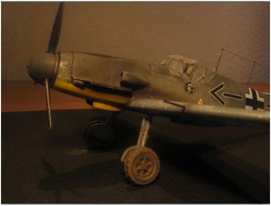 ME 109 F  JG 26   72em 881791Capturerme5