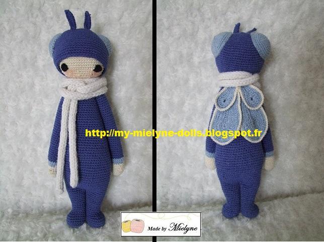 [créa doll] My Mielyne Dolls... 881859583