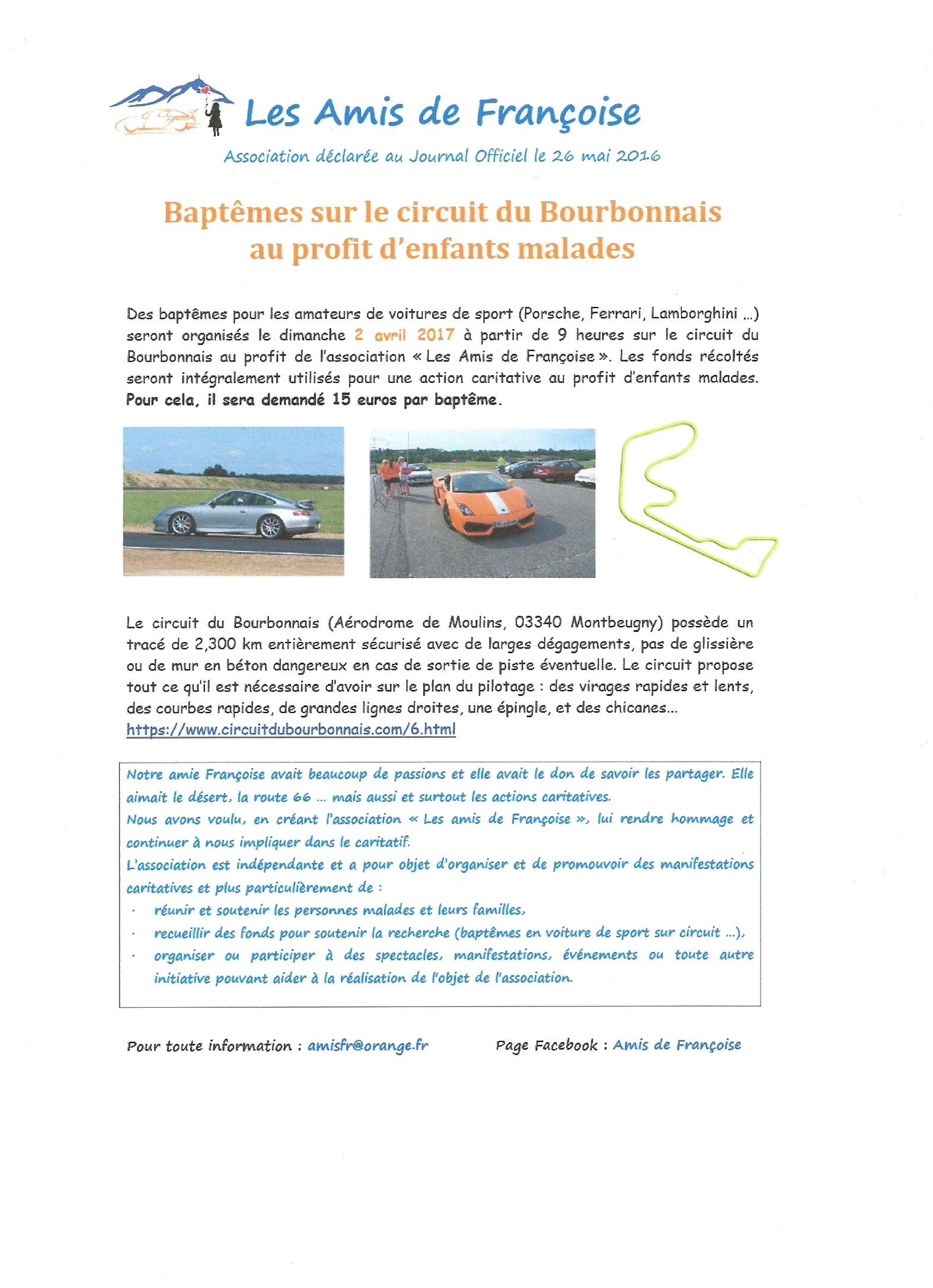 Circuit du Bourbonnais (03) le dimanche 2 avril 2017 8819082avril2017baptemes