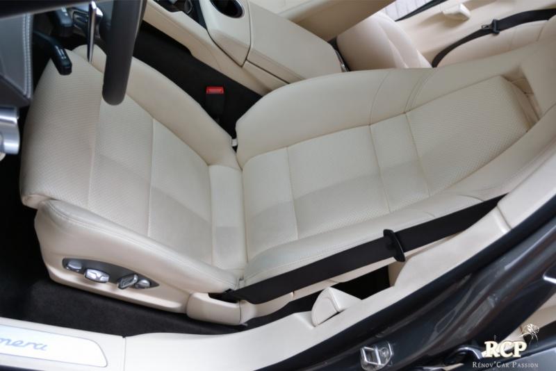 Topic unique : Posez vos questions à Renov'Car Passion -> ND Car Care - Page 38 882370DSC0128
