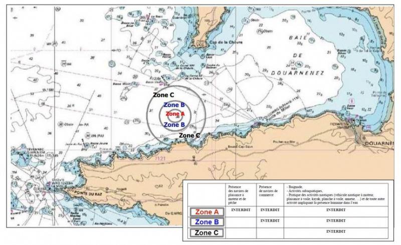CMT : Chasseurs de Mines du type Tripartite - Page 4 882474860carte0