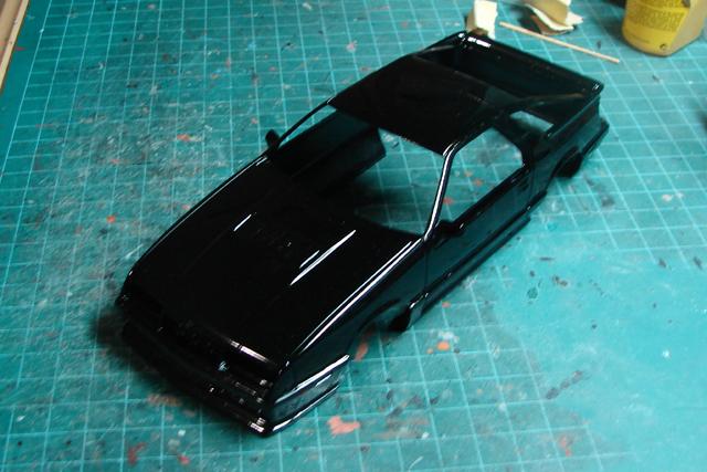 1984 Turbo Z 88261284turboz008