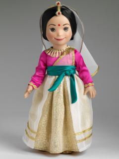 [Collection] Tonner Dolls 882815T11DYDD16lg