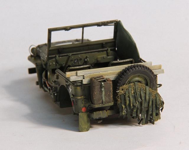 Nom d'une Jeep! (TERMINE) 882943IMG2750