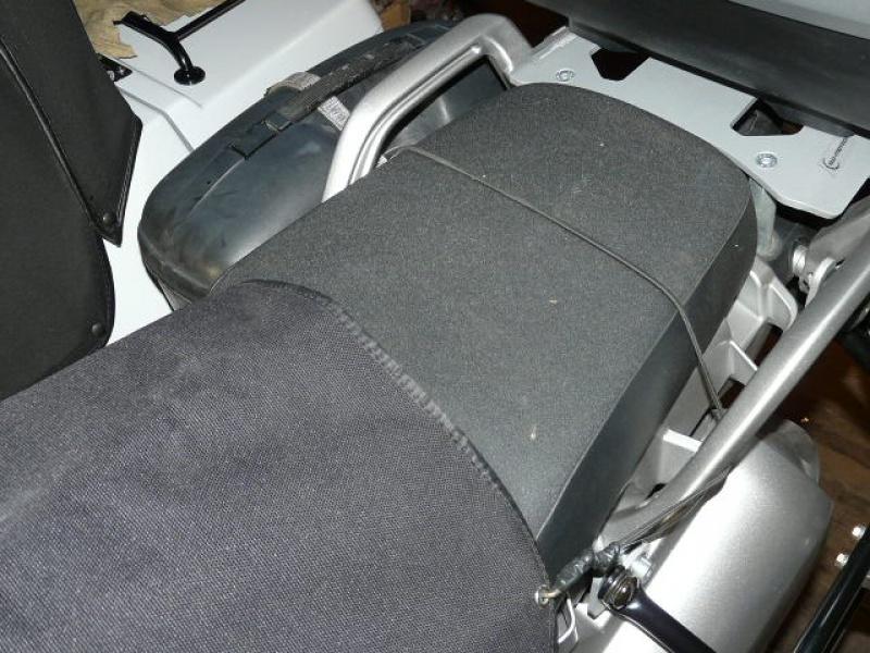 Qui voudrait faire fabriquer un tablier de protection J-M BRIANT pour 1200XTZ - Page 2 882977004