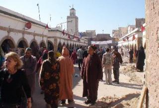 Essaouira.... 883165lesoukaessaouiramarocafrique89332