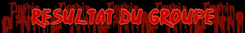 SD-Hack : English tut 883330323