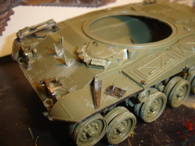 M-41 Walker Bulldog Hué 1968  883388M_41_montage__4_