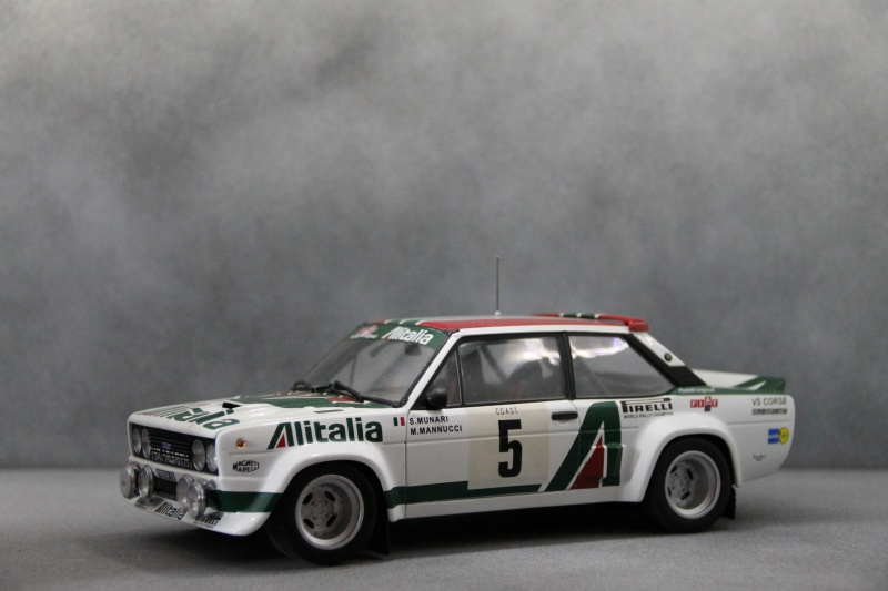 [rallyegtiman] collection !!!!! mise a jour au 19/05/2015 - Page 2 883388fiat131abarth