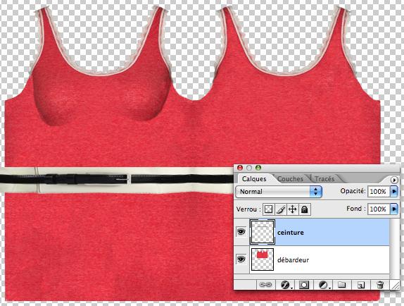 [Débutant] Créez vos vêtements - Partie III - Créez avec Photoshop  883411figure52delise2