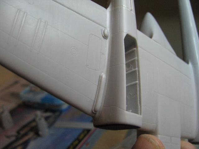FW-189B MPM 1/48  Terminé! 883439IMG9797