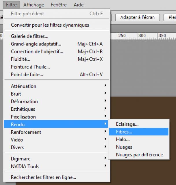 [Débutant] Créer une texture: le bois 883696bois2