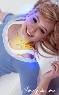 Hilary Duff - 200*320 883953DuffNUcopy