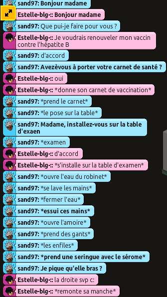 [sand97] Rapport d'action RP - Page 4 884180541