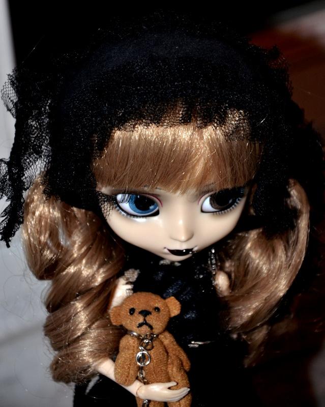 [24 dolls] Présentation de ma famille pullipienne  884582pullip222