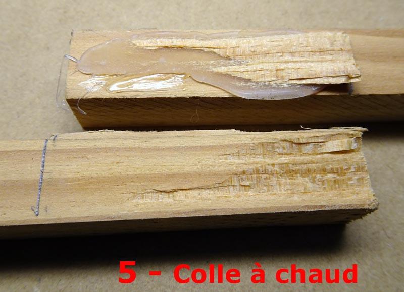 Test de la colle Titebond Liquid Hide Glue - Page 2 884920DSC00868c1s