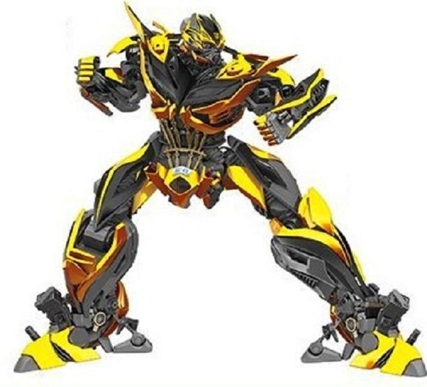 Concept Art des Transformers dans les Films Transformers - Page 2 88518681gcoiGSnnLSL1500bumblebee