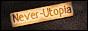 Mini-bannières de N-U 885266logo4