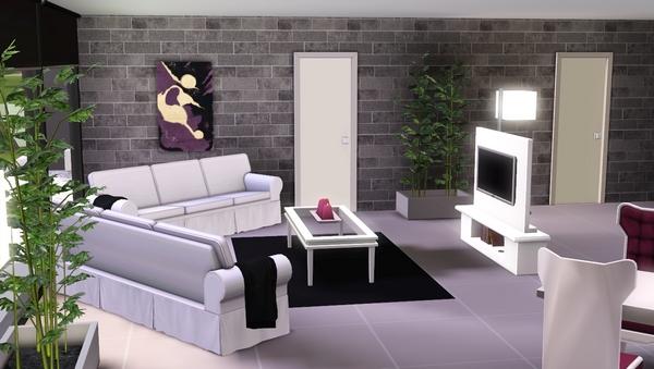 La galerie de Foufii  885270Screenshot19