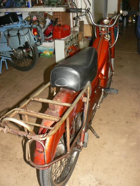 Mes motos de l'Est.. 885579P1130148