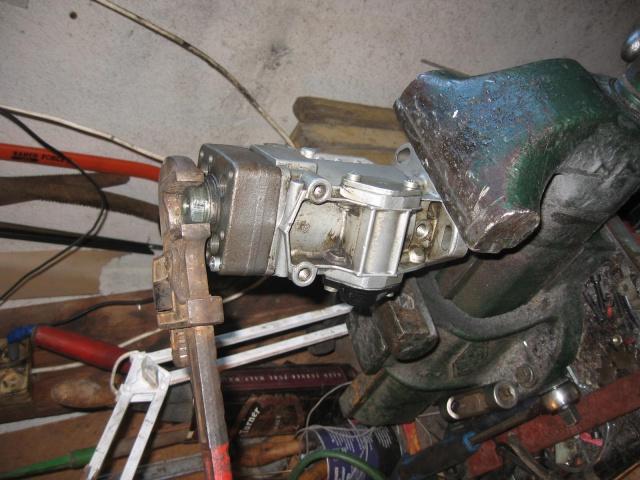 [tuto] Changement des joints sur Pompe à injection Bosch 885711IMG5028