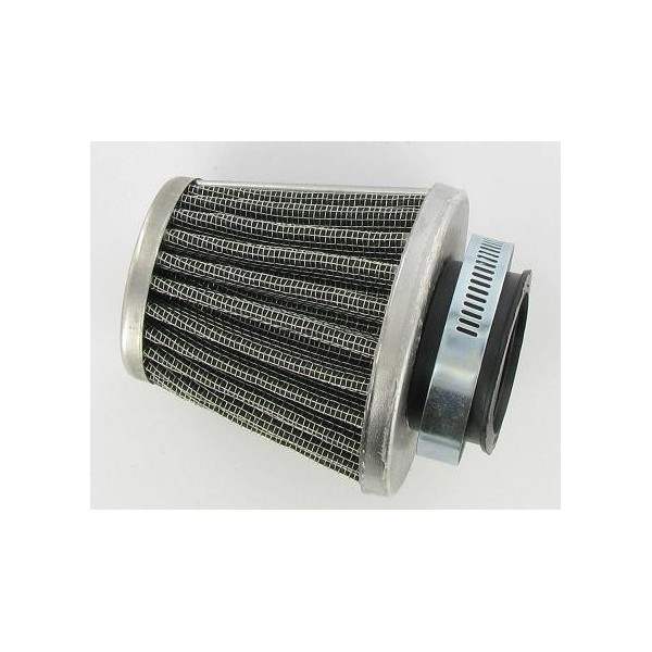 filtre à air K&N 886105filtreaaircornet