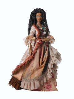 [Collection] Tonner Dolls 886629TIADALMA