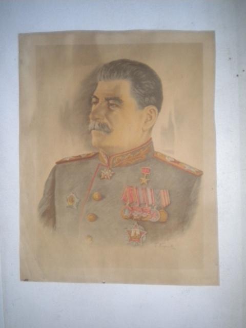 [Soviétique] Le front de l'Est 41-45  - Page 2 886753DSCN2812