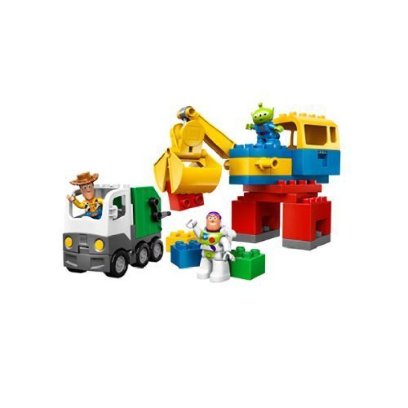 LEGO Disney - Page 5 88704141mu32jTWL