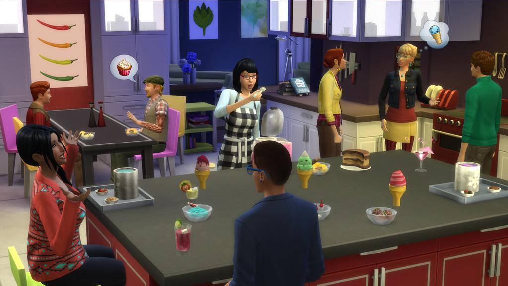 Les Sims 4 En Cuisine [11 Août 2015] - Page 4 8874142026406738853bc5830bdb1