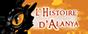 L'Histoire d'Alanya