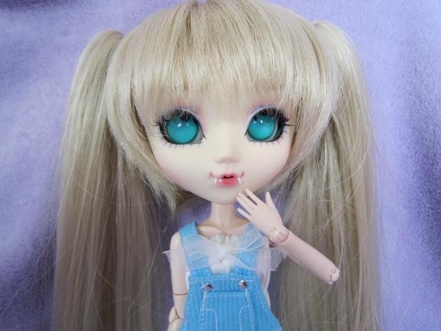Les dolls de mariedolly : Harmony <3 p.4 888186IMG3579