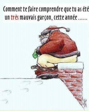 Photos droles ou cocasse du Père Noel - spécial fin d'année 2014 .... 888197fondprincipal