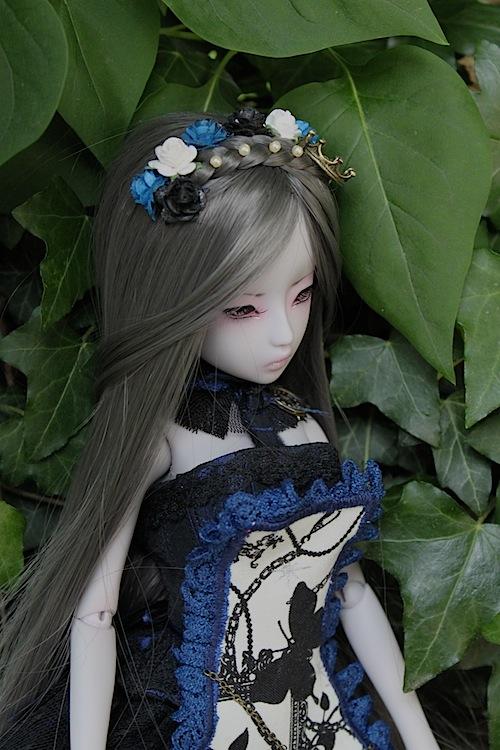 Nymeria (Sixtine Dark Tales Dolls) nouveau make-up p8 - Page 5 888242Alyssiadeprofil