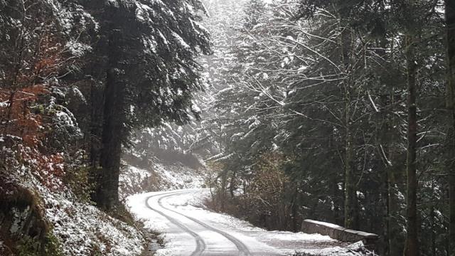 Kamigaz 2016 :   week end Vosges à skis ! 88849320161119135221