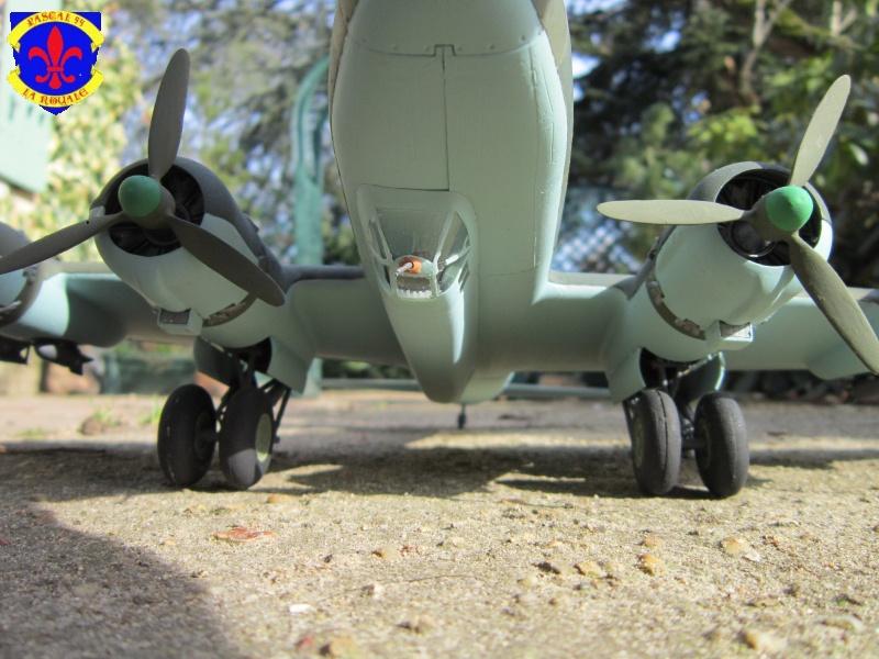 """FW200C-4 """"Condor"""" C-4 par Pascal 94 888805IMG0348L"""