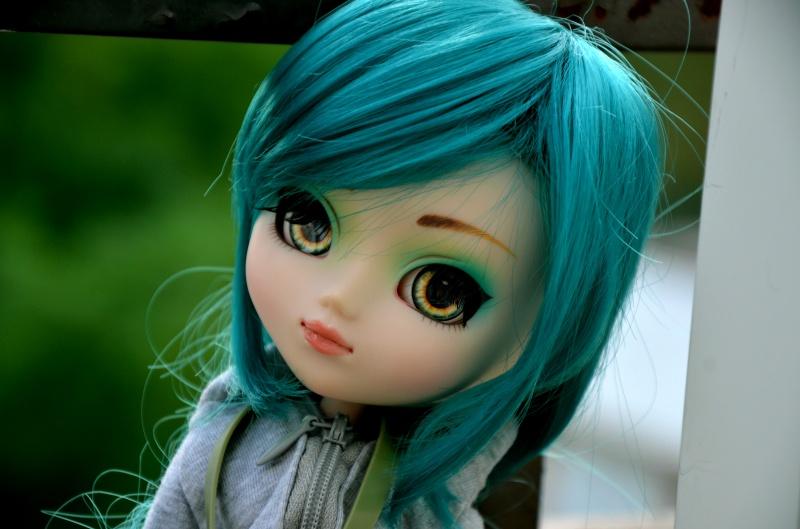 [24 dolls] Présentation de ma famille pullipienne  888900pullip132