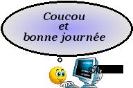 Joyeuses Pâques - Page 2 888907GS0d9867bb85aaf2d8436476f665938ca2