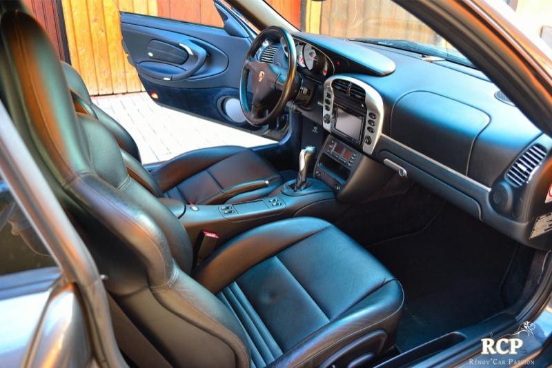 Topic unique : Posez vos questions à Renov'Car Passion -> ND Car Care - Page 38 888934DSC0067
