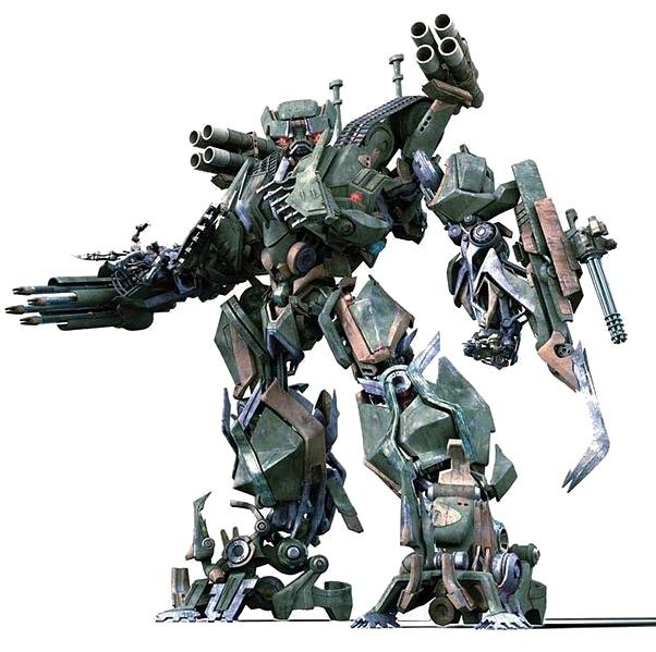 Concept Art des Transformers dans les Films Transformers - Page 3 889488046brawl