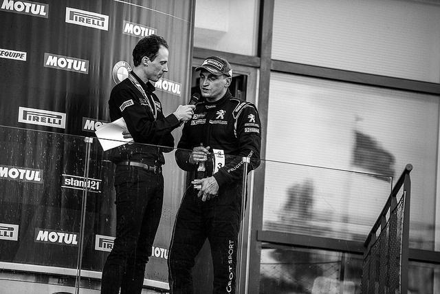 Julien Briché 1er Lauréat De La 308 Racing Cup ! 88951736999492991fa3ce4878bz